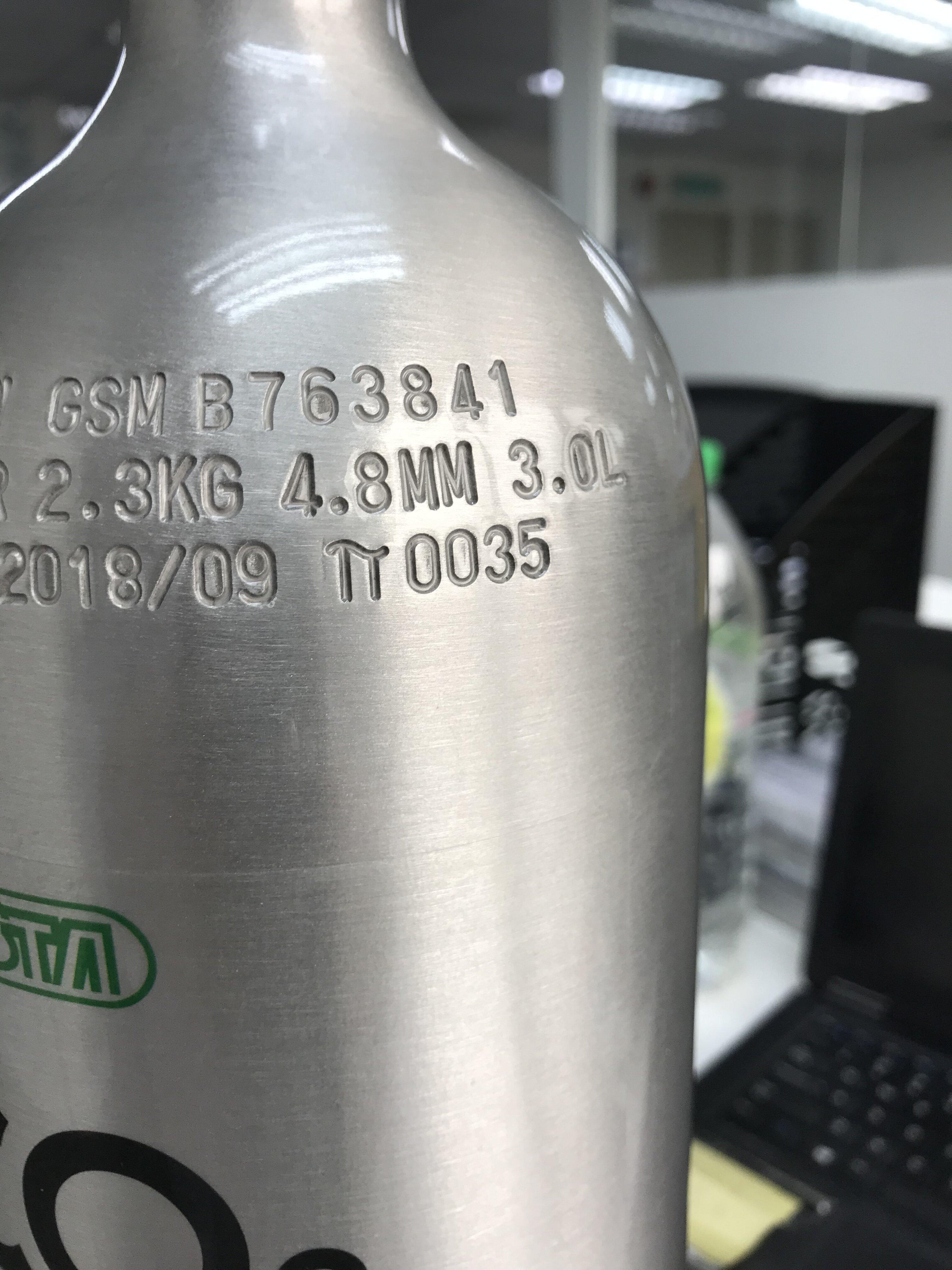 023CFA0A-E8C4-45D4-990A-310EA0BB9112.jpeg