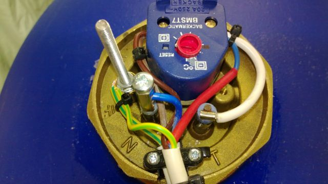 Water change heater project uk aquatic plant society immersion wiring cheapraybanclubmaster Image collections