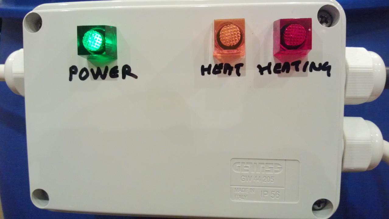 09 Power Applied.jpg