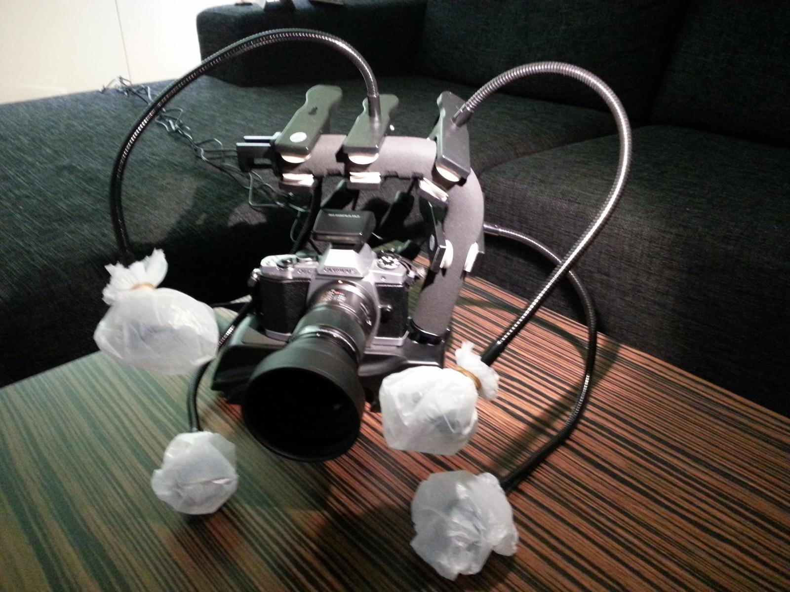 14820881230_cfaeed6cfb_o.jpg & IKEA lighting hack for macro photography (+ some pics) | UK ... azcodes.com