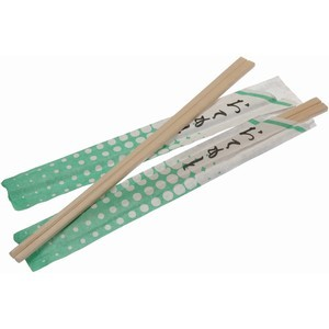 17918_chopsticks.jpg