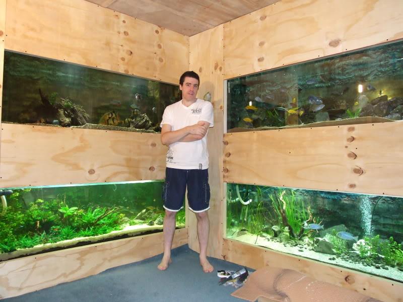 2010_0531lampsfish0006.jpg
