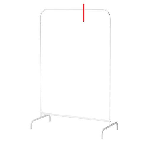 Best Bktjpg With Rail Luminaire Ikea