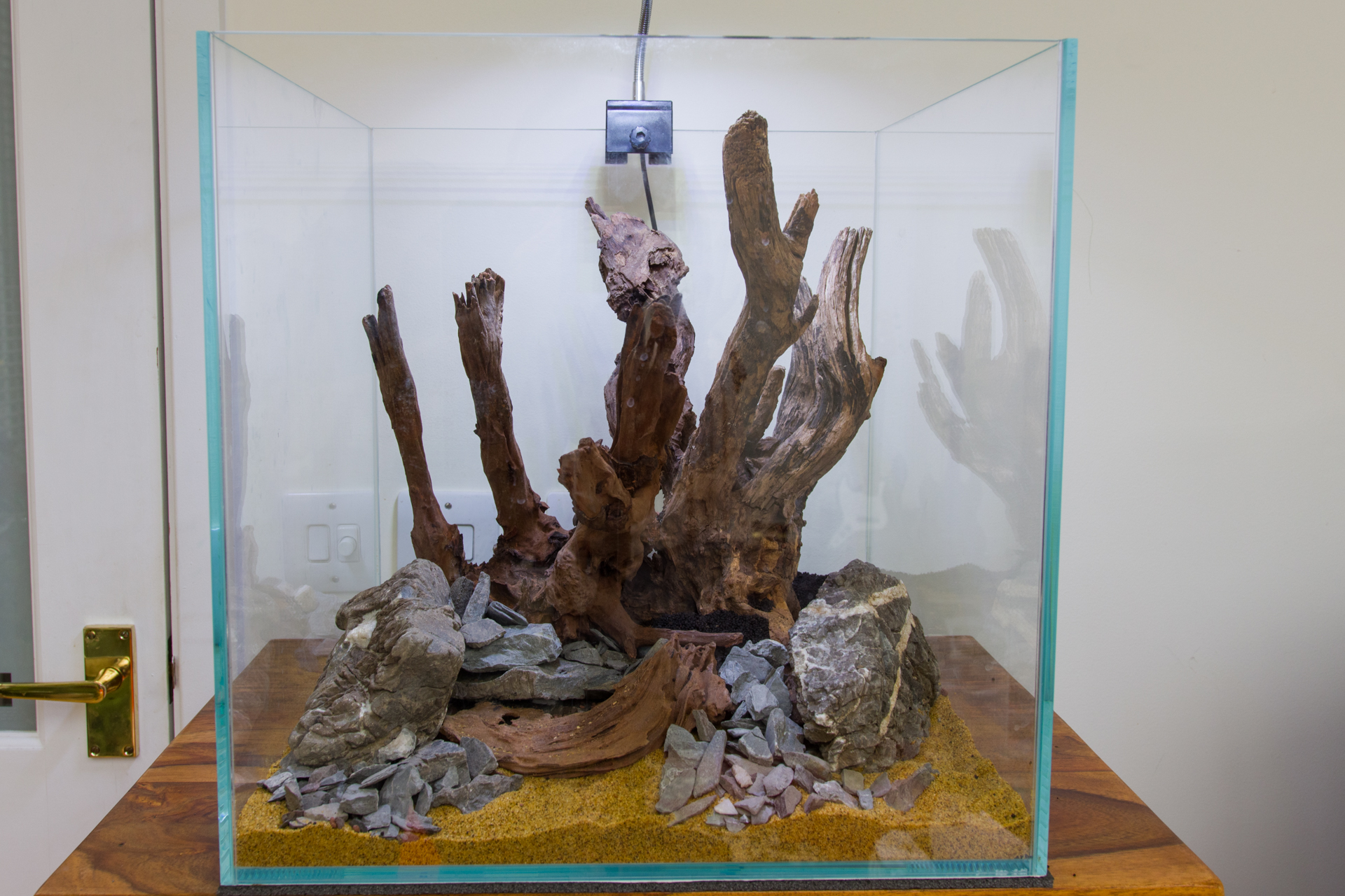 7880 - 03-May- hardscape end day 2 FTS.jpg
