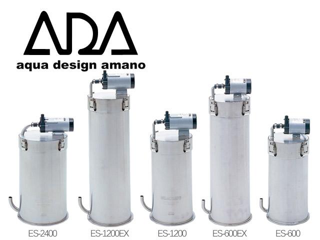 ada-filtr-kubelkowy-supe_7556.jpg