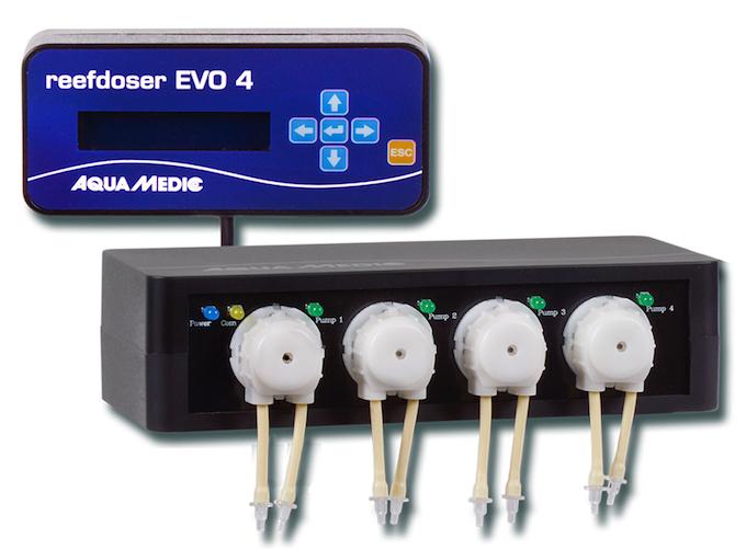 aquamedic-Reefdoser-Evo-4.jpg