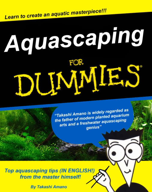 aquascapingdummies.jpg