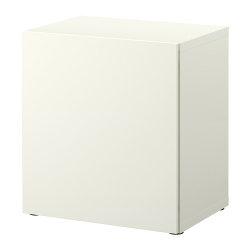 besta-shelf-unit-with-door__0168102_PE321875_S4.JPG