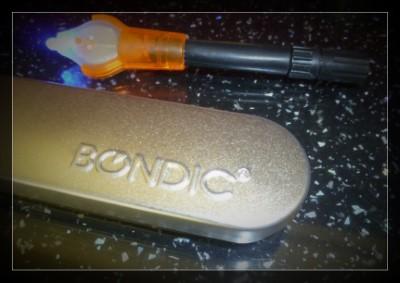 Bondic Plastic Glue. (Custom).jpg