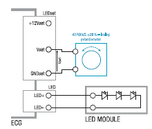 led light unit failed uk aquatic plant society osram optotronic ot dim wiring diagram at gsmportal.co