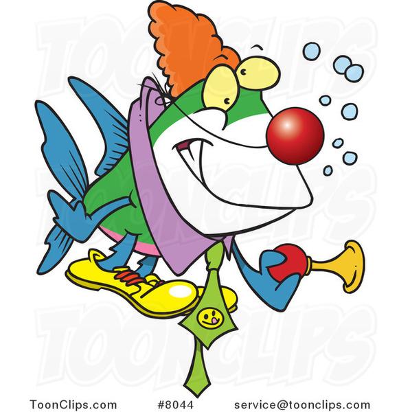 cartoon-clown-fish-holding-a-horn-by-toonaday-8044.jpg