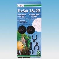 cleme-filtru-acvariu-jbl-fixset-16-22-cp-e15003034.jpg