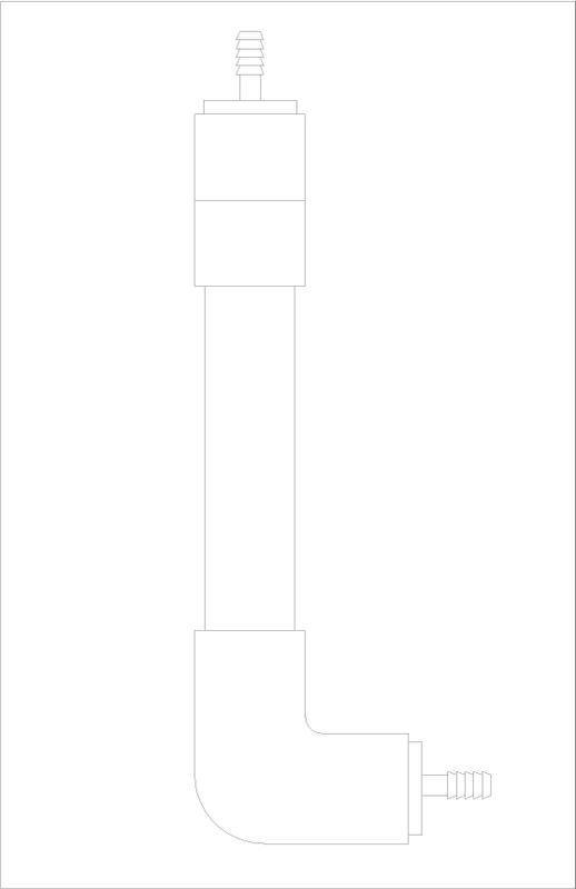 CO2Reactor-Layout1.jpg
