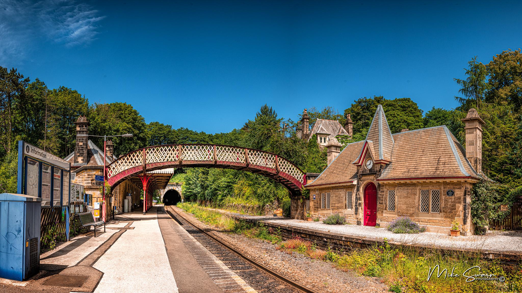 Cromford Station.jpg