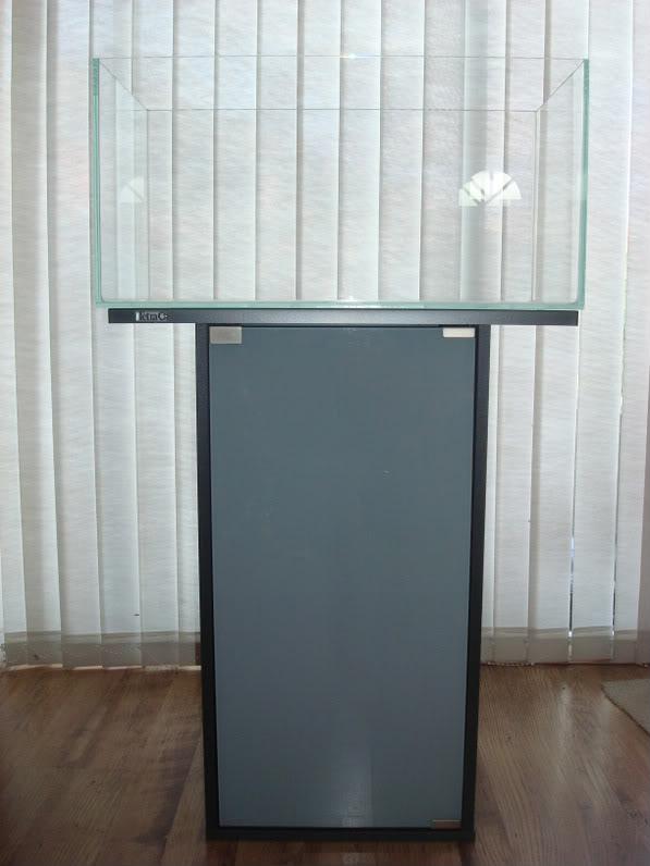 DSC05006-2-1.jpg