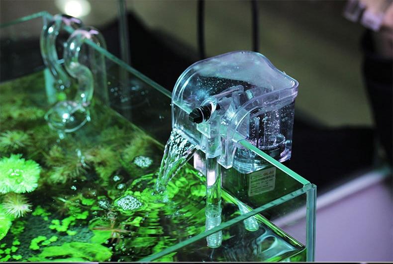 e-skimmer-ruhig-stille-aquarium-wasserpflanze-tank.jpg