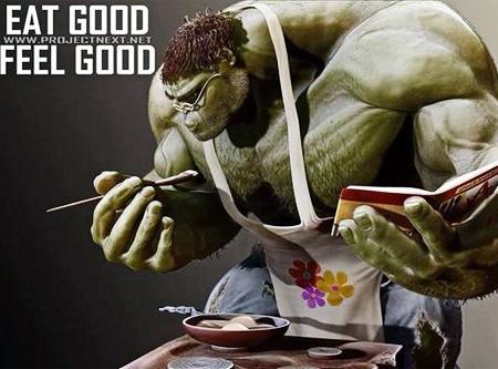 eat-good-feel-good-hulk-fitboard.jpg