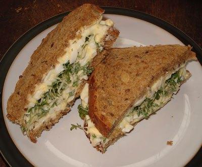 egg-cress-sandwich-3.jpg