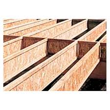 engineered-wood-floor-trusses.jpg