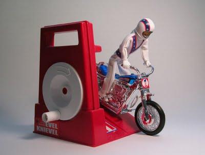 evel-knievel-stunt-cycle.jpg