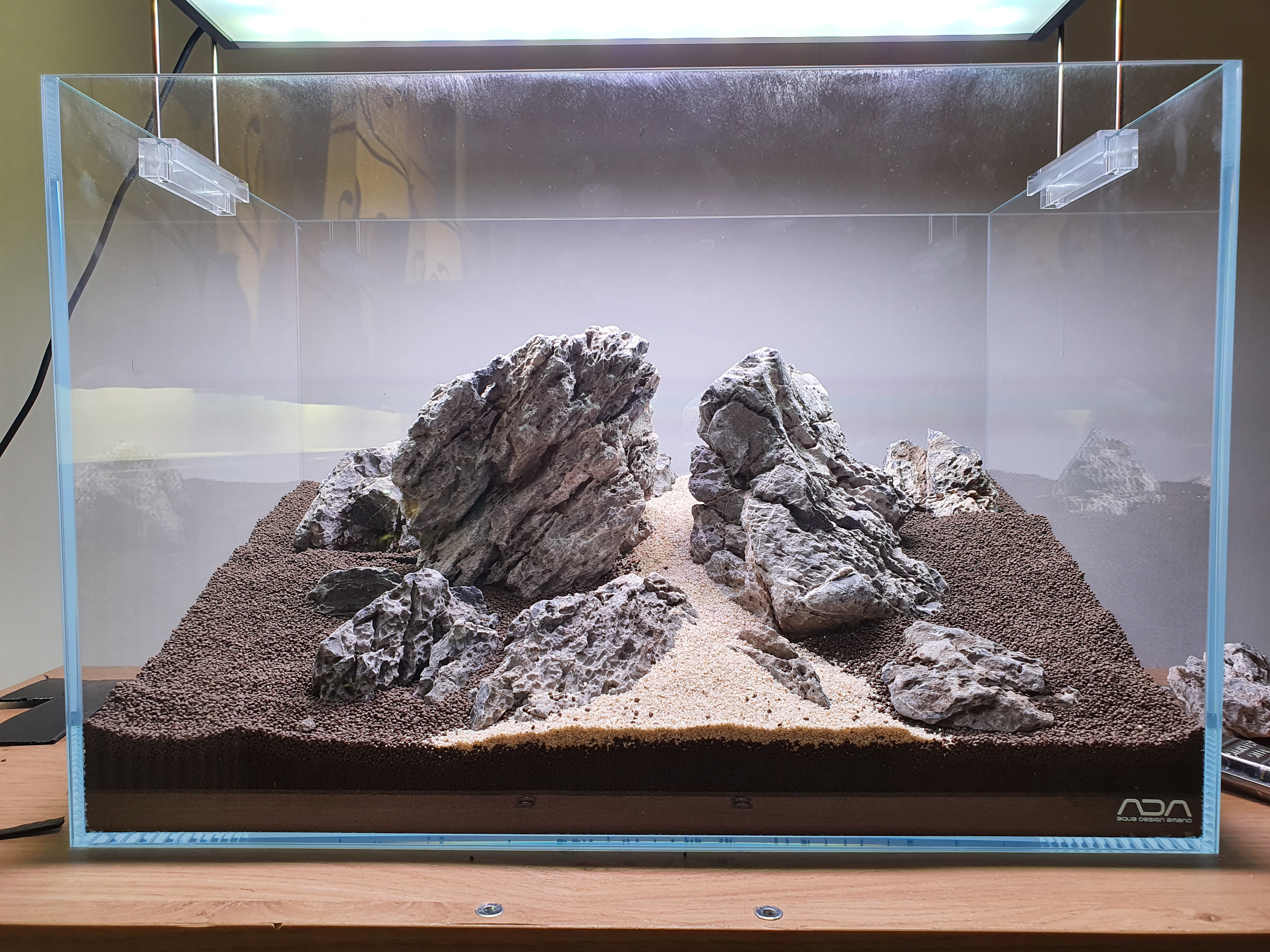 finished hardscape with sand.jpg