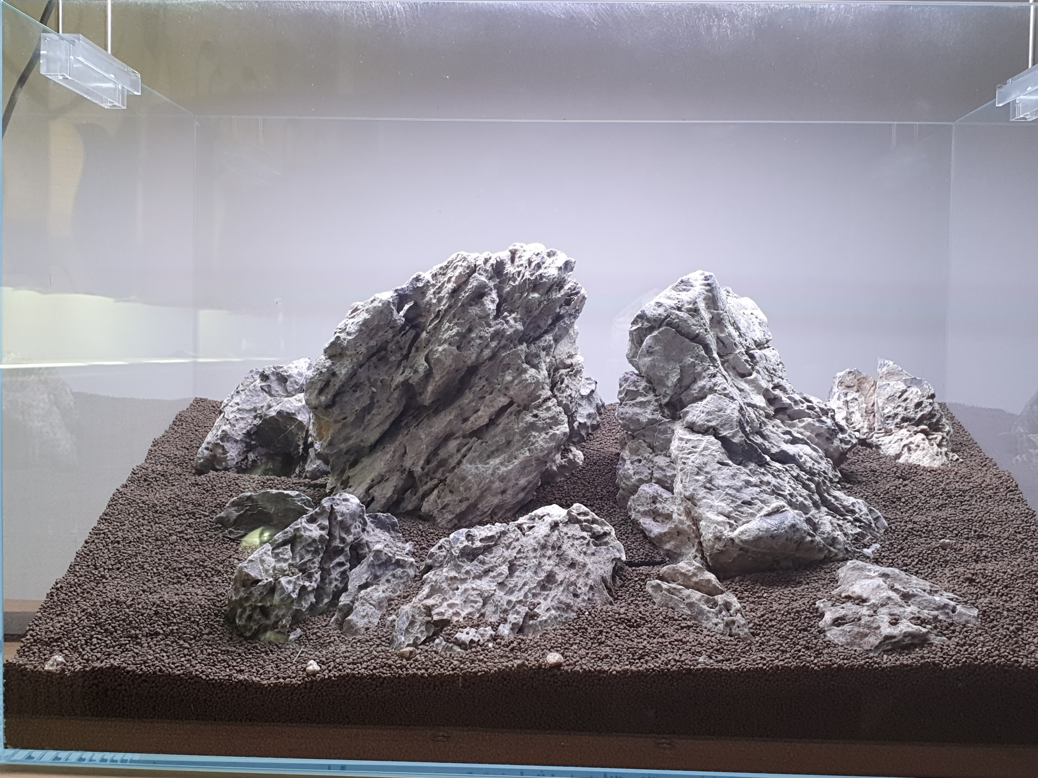 finished hardscape without sand.jpg