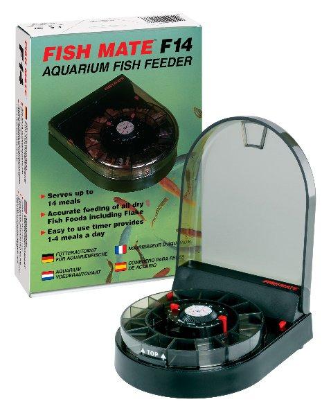 fish-mate_f14.jpg