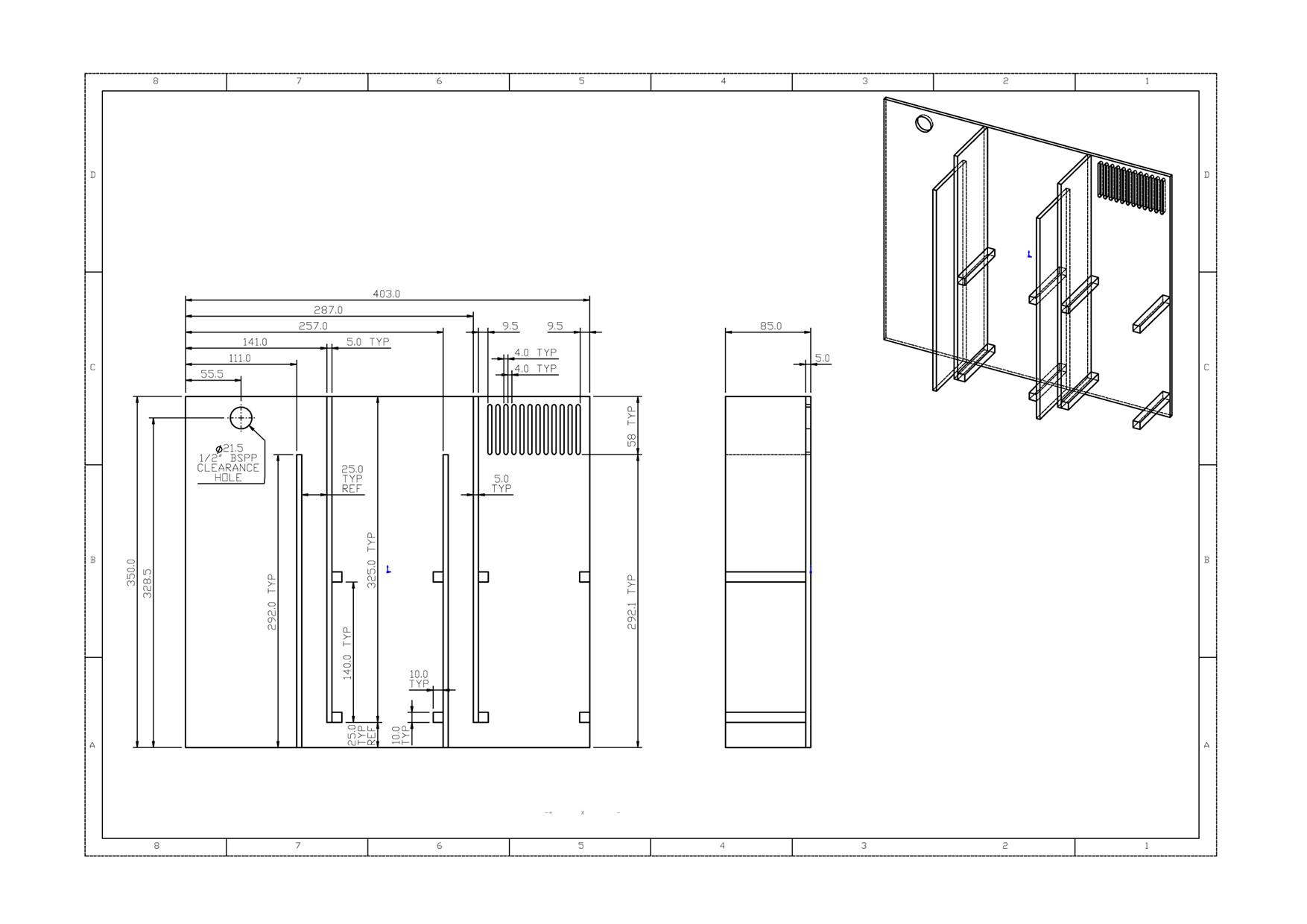 Flex -outline.jpg