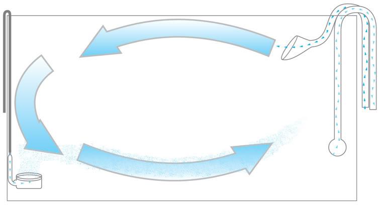 Flowdiagram.jpg