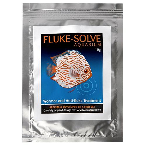 fluke-solve-aquarium.png