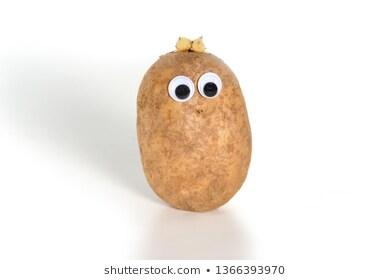 googly-eyes-funny-cute-brown-260nw-1366393970.jpg