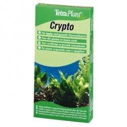 it_tetra-crypto-fertilisant-8633.jpg