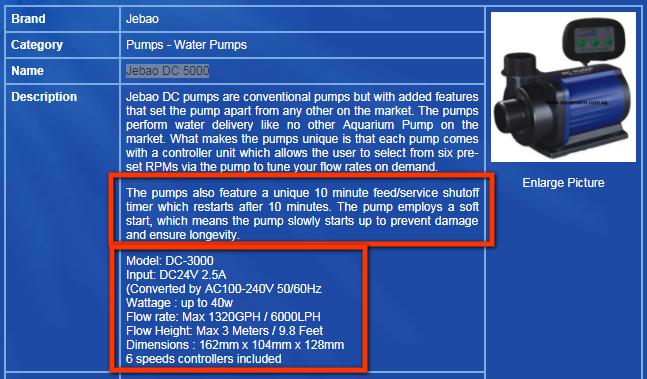 Jebao return pump- DC5000.png