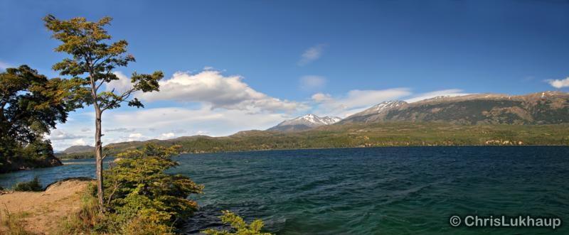 lagoesmeralda1.jpg