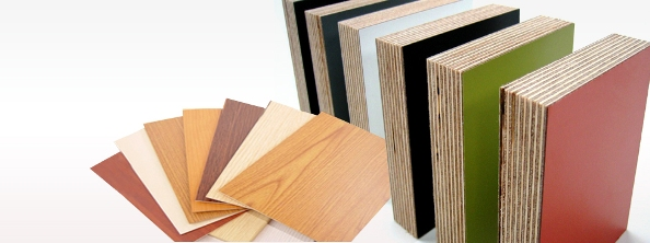 Laminated-Plywood.jpg