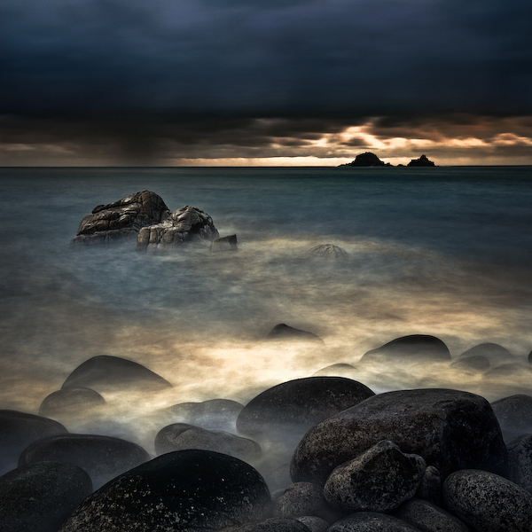 Land_Sea_Sky_VI_by_HairyToes.jpg