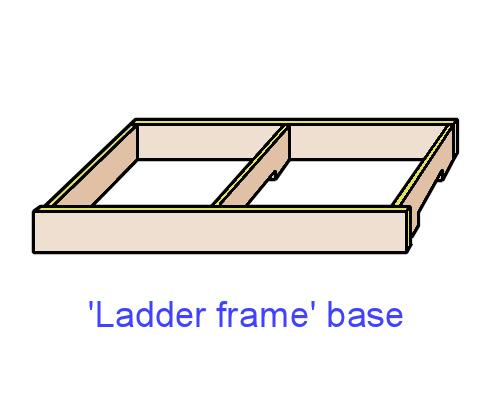 lesson2_bases_2.jpg