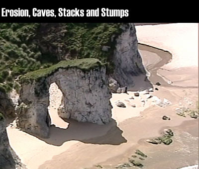 lev2_coast_erosion_grab.jpg