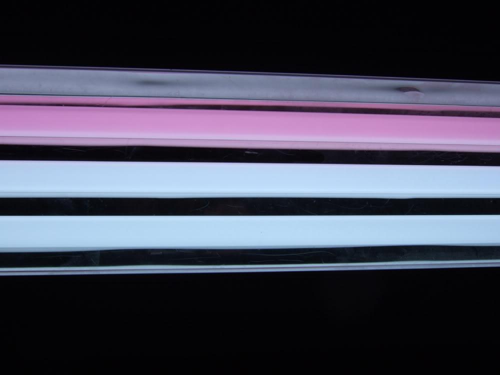 Lighttubes.jpg