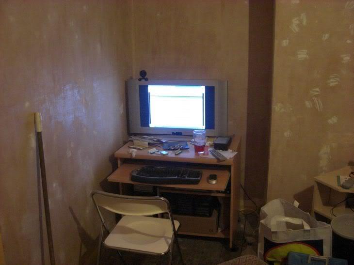Lounge-un2.jpg