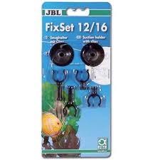 me-filtru-acvariu-jbl-fixset-12-16-cp-e700-9003035.jpg