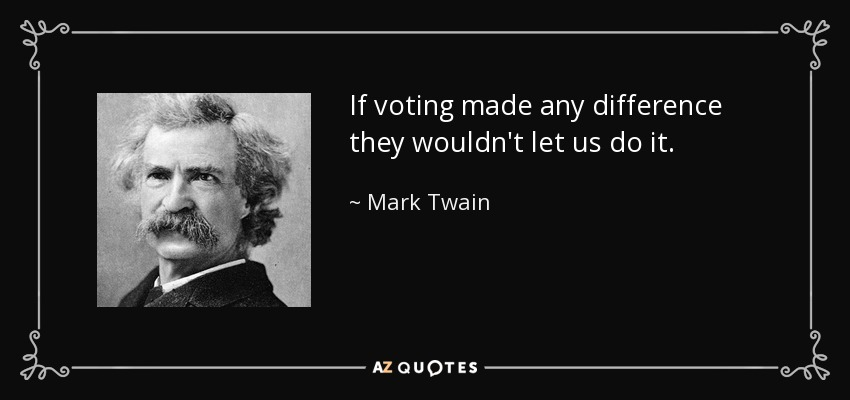 nce-they-wouldn-t-let-us-do-it-mark-twain-44-73-40.jpg