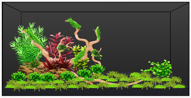 Planted Scape with dragon stone.png