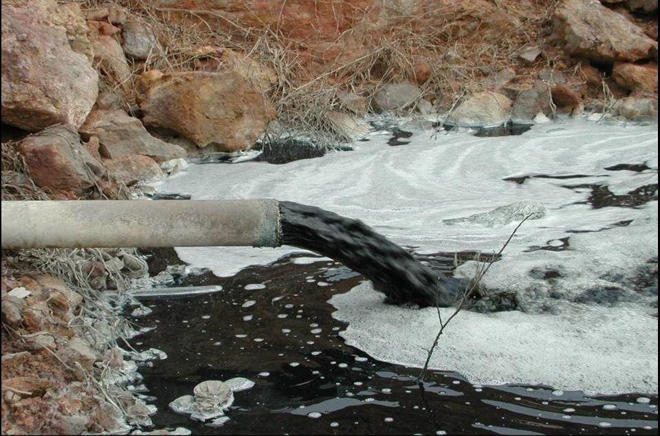polluting-the-environment.jpg