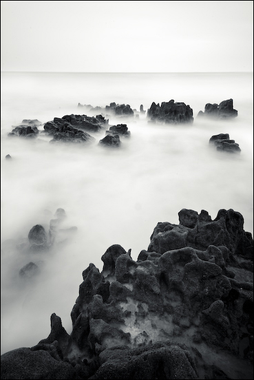 Reef_III_by_HairyToes.jpg