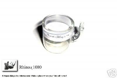 Rhinox1000.jpg