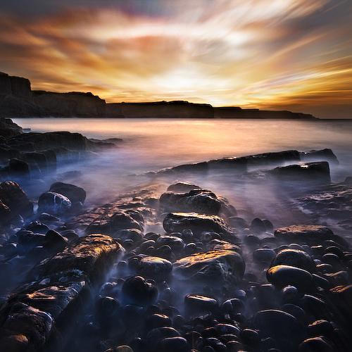 Rhossili_sunrise_II_by_HairyToes.jpg