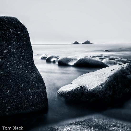 Rocks_1_by_HairyToes.jpg