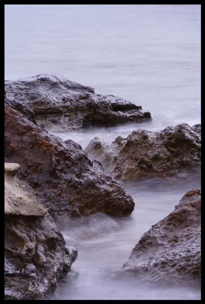rockweb1.jpg