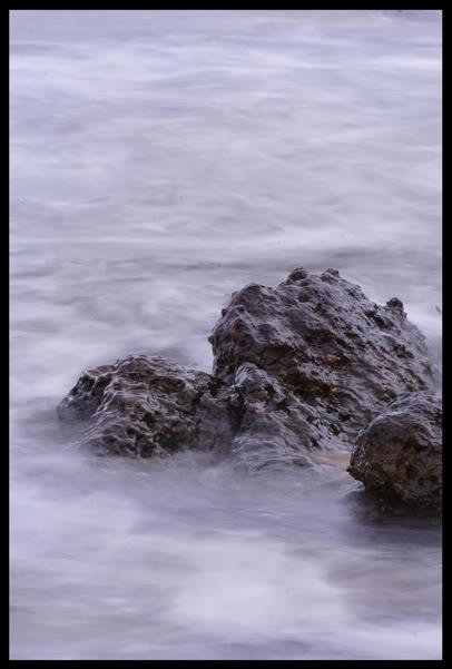 rockweb2.jpg